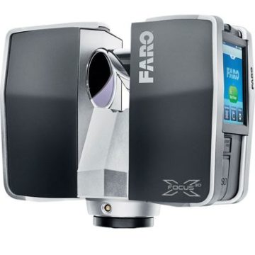 LaserScannerFocus3DX130 (1)