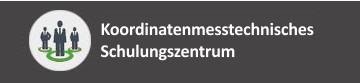 koordinatenmesstechnisches Schulungszentrum-gruen