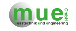 logo_mue_green