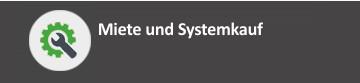 miete-systemverkauf-gruen