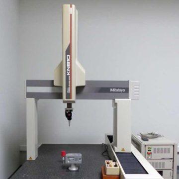MitutoyoKN810 (1)